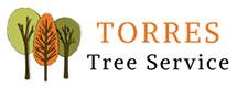 Orange County Tree Services